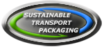 Sustainable Transport Packaging